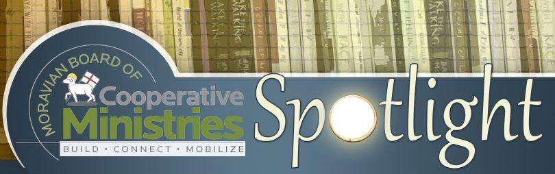 BCM Spotlight Banner