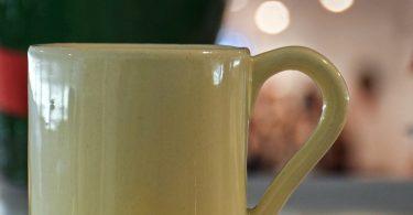 Coffee Mug preview image
