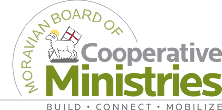 Board Of Cooperative Ministries