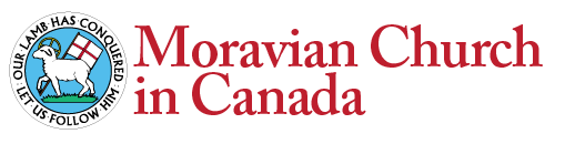 Moravian Church In Canada