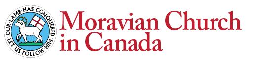 Moravian Church In Canada