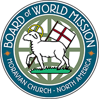 Board of World Mission Moravian Church