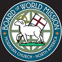 Board of World Mission Moravian Church