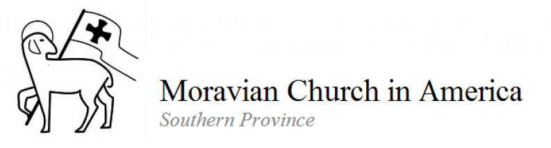 Moravian Church Southern Province