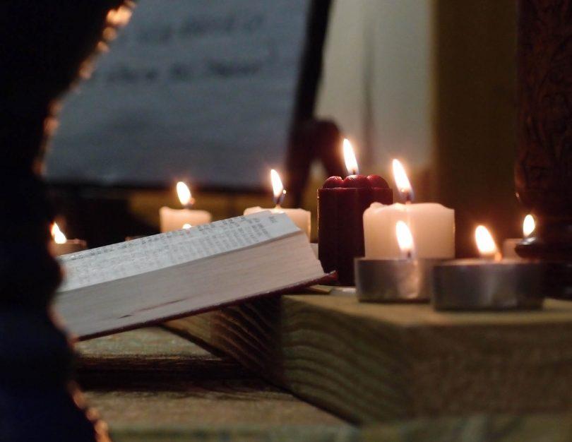 Moravian Covenant for Christian Living   Moravian Church Of