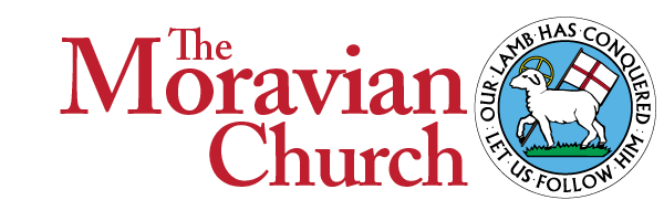 Moravian Church In America