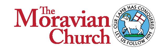 Moravian Church In America